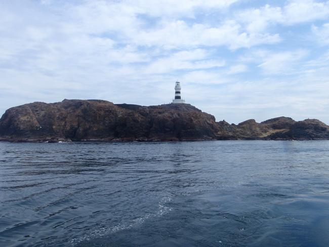 10.05.16の神子元島