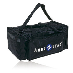 aquagearbag_l