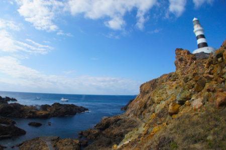 第12回神子元島水中クリーン作戦中止のお知らせ。